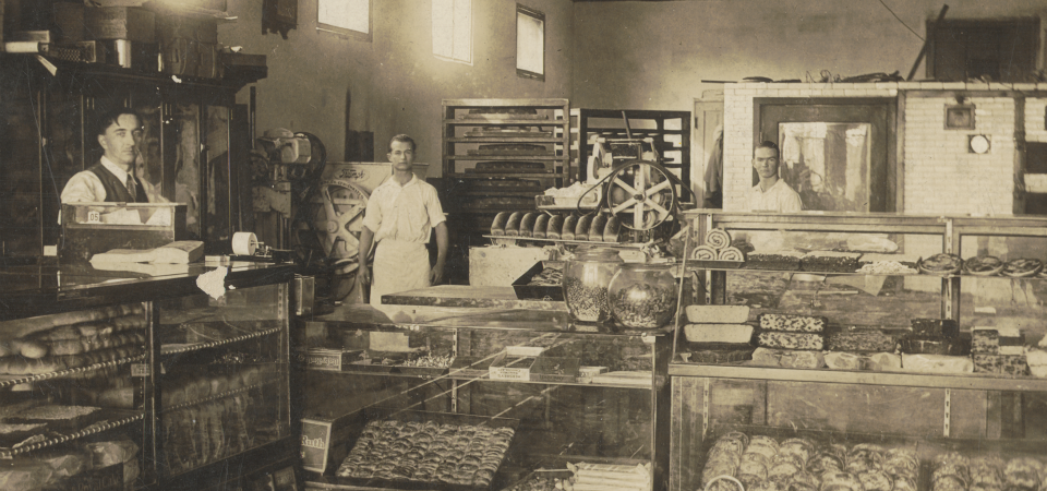 claxton-bakery-antique1.png