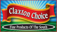 claxton-choice-finest.jpg